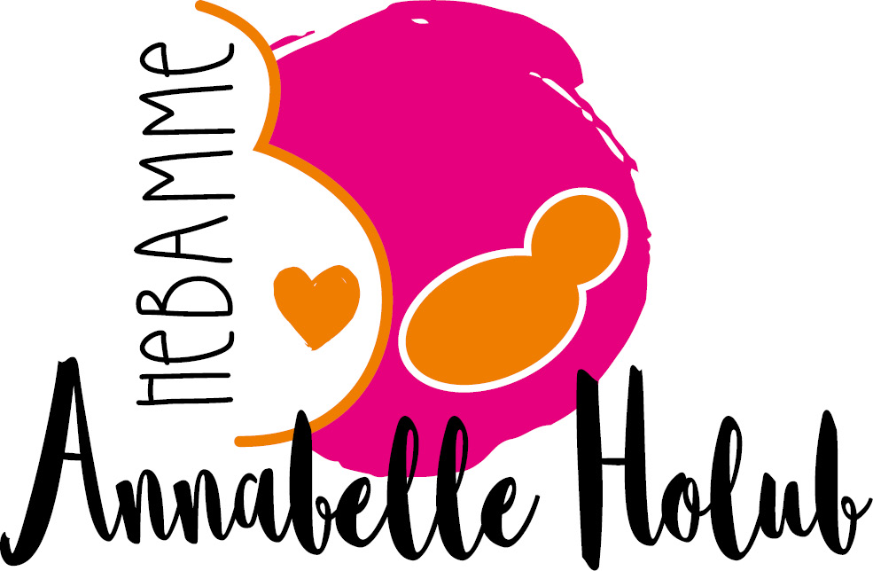 Hebamme Annabelle